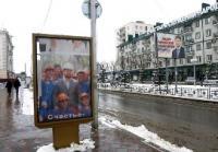 Русские «чеченцы» хотят вернуться в Грозный