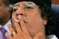 НАТО готовится капитулировать перед Каддафи