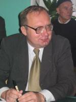 Москва, 9/11. Размышления авраамического монотеиста о мечети и такфире