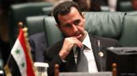 Молодежные движения Сирии напишут самое длинное в мире письмо в поддержку Асада
