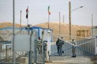 Пограничники Ирана застрелили пакистанцев