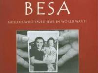 В Канаде открылась фотовыставка, посвященная героизму мусульман при спасении евреев