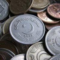 Саудовская Аравия впервые выпустила исламские суверенные облигации