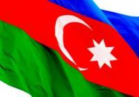 Азербайджанский депутат-лидер партии ОНФ Гасангулиев предлагает назло Ирану переименовать свою страну