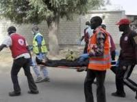 На севере Нигерии погибли 165 человек