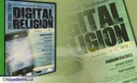 «Цифровая религия» стала объектом исследований религиозных ученых и экспертов