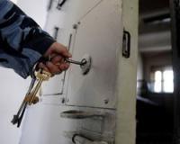 Умаров задержан за наркоторговлю