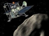 """В НАСА отвергают обвинения в причастности радара США к аварии """"Фобос-Грунта"""""""