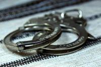 В КБР задержали участкового, подозреваемого в изнасиловании