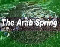 Фиаско российской политической арабистики