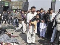 Американские диверсанты имеют задачу раздуть шиитско-суннитскую войну