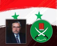 Исламисты отказались поддержать Асада в обмен на посты в правительстве