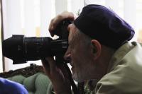 Исламский мир глазами фотографа