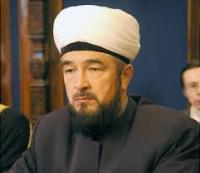 Нафигулла Аширов: «Мне искренне жалко тех, кто пытается препятствовать строительству Дома Аллаха»