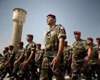 Франция отказалась от вывода войск