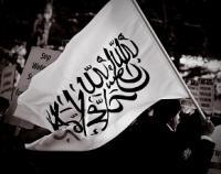 Меж обещанием Посланника о праведном Халифате и призывом аль-Кардави к «Исламской Демократической Гражданской Республике»