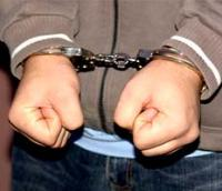 В Ошской области задержали мусульман
