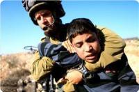 """Камера 36, или Палестинские дети в """"израильской"""" тюрьме"""