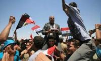 Египтяне не знают, чего ожидать от Братьев-мусульман