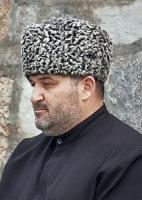«ДУМ без ума», или почему муфтий Ингушетии пособник боевиков