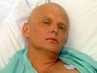 В Британии решено рассекретить документы спецслужб, которые прольют свет на тайну убийства Литвиненко