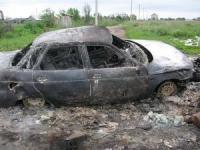 На теле погибшего жителя Дагестана обнаружены следы пыток, заявляют родственники
