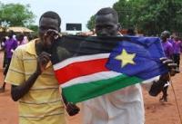 Подлинное изменение в Судане произойдет только с изменением системы, а не с изменением лишь некоторых министров и правителей