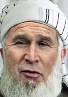Талибы рассчитывают на уход Карзая