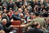 """Партия """"Братьев-мусульман"""" возглавит 10 из 19 профильных комитетов в парламенте Египта"""