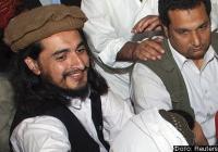 """Пакистанская разведка: ликвидирован глава пакистанского """"Талибана"""""""