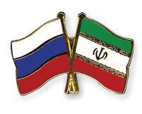 Почему Россия планирует учения на случай войны с Ираном