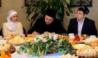 Что значит Ислам в Татарстане?