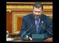 Салафиты в парламенте Египта