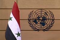 Проект резолюции по Сирии призывает Башара Асада подать в отставку в течение 15 дней