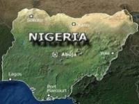 Христиане и мусульмане Нигерии объединились против «Боко Харам»