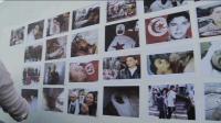 Тунис: революция, не оправдавшая надежд