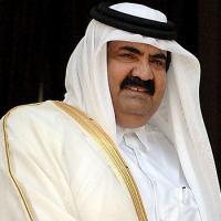 """Началось. Катар призвал """"Арабскую шестёрку США"""" напасть на Сирию"""