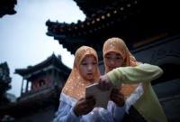 Китаизация ислама или исламизация Китая?