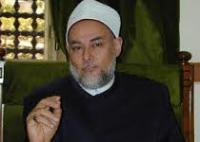 """Муфтий Египта: между шиитами и суннитами в """"низах"""" пролегает огромная пропасть"""