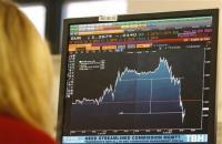 S&P может снова понизить рейтинг Франции