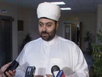 Висам Бардвил: Арабские революции приведут к появлению единой арабской державы