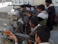 Боевики Аль-Каиды захватывают города в Йемене