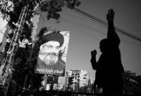 Лицемерное сопротивление «Хизбаллы»