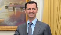 Москва переживает за Сирию