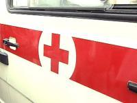 При взрывах в Махачкале пострадали дети
