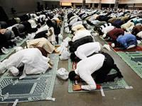 Судам Оклахомы разрешили принимать во внимание нормы шариата