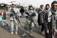 Аллен Жюль: Барак Обама посылает в Ливию сотни военнослужащих