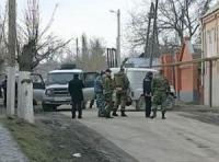Покушение на Нальгиева в Ингушетии совершено за день до приговора
