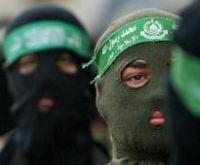 """Лидеры ХАМАС и """"Исламского джихада"""" призвали к слиянию группировок"""