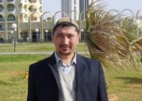 Амангельды Кобдабаев: Беседа в юрте об исламе сделала комсорга казыем